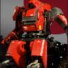 【クラタスVS Megabots】遂にバトル終了!10月18日11時結果配信!