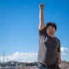ブログ11ヶ月目!右肩下がりのアクセス数から逆転大勝利!PV1万超え!