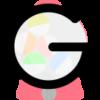 サイトを常時SSL化してみた! | Gocha ― ゲーム主体の興味のあること、ごちゃまぜ記