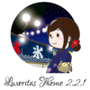 Luxeritas 2.2.1 リリース   Luxeritas Theme